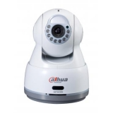 IP системы видеонаблюдения