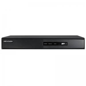 Видеорегистратор Hikvision DS-7204HQHI-F1/N (1080p 4 audio)
