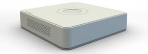 Видеорегистратор Hikvision DS-7108HQHI-F1/N (1080p)