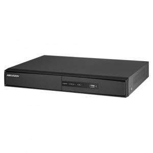 Видеорегистратор Hikvision DS-7216HGHI-F2 (720p)