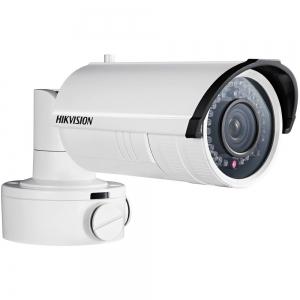 IP-камера Hikvision DS-2CD4232FWD-IZ