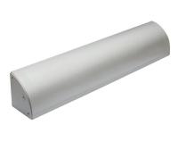 LC-oбразный кронштейн для ответной планки YLI ELECTRONIC ABK-180LC