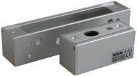 Ответная планка для узкой двери YLI ELECTRONIC ABK-500 (ABP-500)