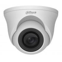 HD-CVI камера Dahua DH-HAC-HDW1100R
