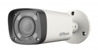 HD-CVI камера Dahua DH-HAC-HFW1100R