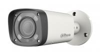 HD-CVI камера Dahua DH-HAC-HFW1100R-VF