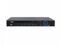 Видеорегистратор Dahua DH-HCVR7208A-V2