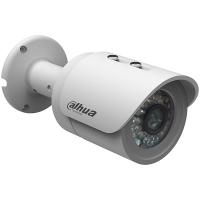 IP-камера Dahua DH-IPC-HFW1200S (6 мм)
