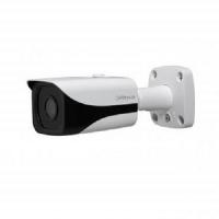 IP-камера Dahua DH-IPC-HFW4300E
