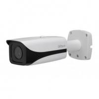 IP-камера Dahua DH-IPC-HFW8301EP