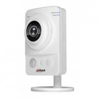 IP-камера Dahua DH-IPC-K100W