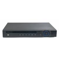 Сетевой видеорегистратор Dahua  DH-NVR7208