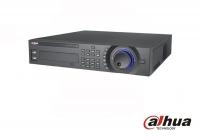 Сетевой видеорегистратор Dahua  DH-NVR7816