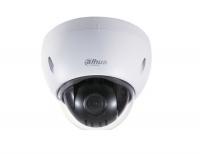 IP-камера Dahua DH-SD42212S-HN