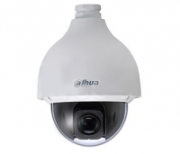 IP-камера Dahua DH-SD50230S-HN