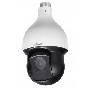 HDCVI PTZ камера DH-SD59220I-HC