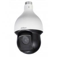 IP-камера Dahua DH-SD59230S-HN