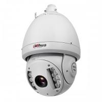 IP-камера Dahua DH-SD6983A-HN