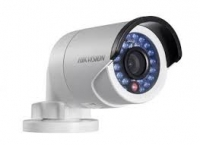 IP-камера Hikvision DS-2CD2010-I (4мм)