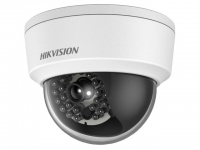 IP-камера Hikvision DS-2CD2112-I (4мм)