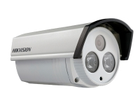 IP-камера Hikvision DS-2CD2212-I5 (6мм)