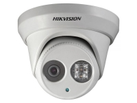 IP-камера Hikvision DS-2CD2312-I (2.8 мм)