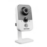 IP-камера Hikvision DS-2CD2410F-IW (4 мм)