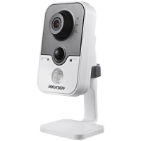 IP-камера Hikvision DS-2CD2412F-I  (4 мм)