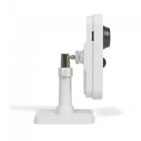IP-камера Hikvision DS-2CD2412F-I  (2.8 мм)