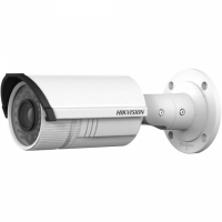IP-камера Hikvision DS-2CD2610F-IS