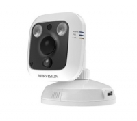IP-камера Hikvision DS-2CD2C10F-IW (4мм)