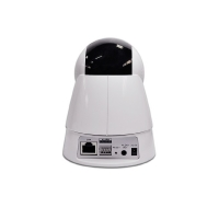 IP-камера Hikvision DS-2CD2Q10FD-IW (4мм)