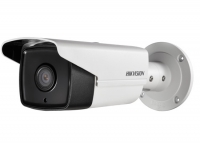 IP-камера Hikvision DS-2CD2T42WD-I8 (4 мм)