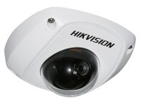 IP-камера Hikvision DS-2CD7164-E