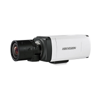 IP-камера Hikvision DS-2CD864FWD-E