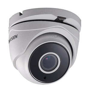 HD-CVI камера Hikvision DS-2CE56D7T-IT3Z (2.8-12)