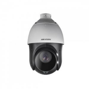 HDCVI PTZ камера DS-2DE4220IW-D (PTZ 16x 1080P)