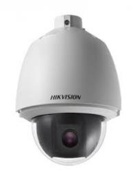 IP-камера Hikvision DS-2DE5186A
