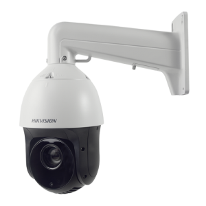 HDCVI PTZ камера DS-2DE5220I-AE (PTZ 20x 1080P)
