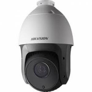 HDCVI PTZ камера DS-2DE5220I-A (PTZ 20x 1080P)