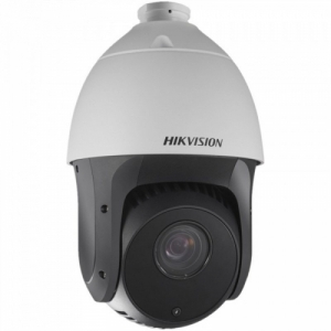 HDCVI PTZ камера DS-2DE5220IW-AE (PTZ 20x 1080P)