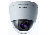 IP-камера Hikvision DS-2DF1-401H
