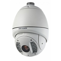 IP-камера Hikvision DS-2DF1-718