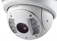 IP-камера Hikvision DS-2DF1-7284-A