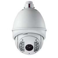 IP-камера Hikvision DS-2DF1-7276-A