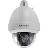 IP-камера Hikvision DS-2DF5274-A