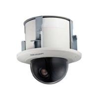 IP-камера Hikvision DS-2DF5284-A3
