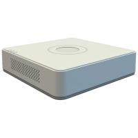 Сетевой видеорегистратор Hikvision DS-7108NI-SN/P