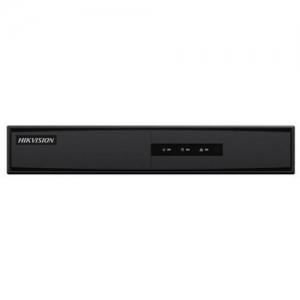 Видеорегистратор Hikvision DS-7204HGHI-F1 (720p)
