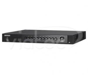 Видеорегистратор Hikvision DS-7204HUHI-F1/N (1080p)